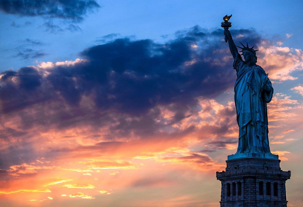 statue-of-liberty-1-2