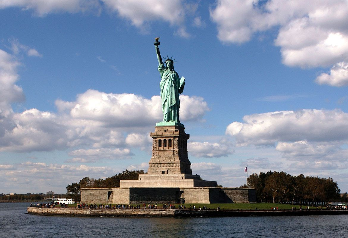 statue-of-liberty-2-2