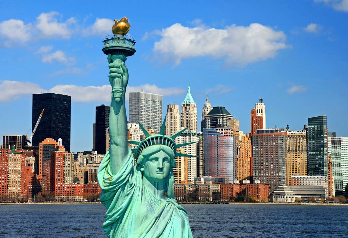 statue-of-liberty-3-2