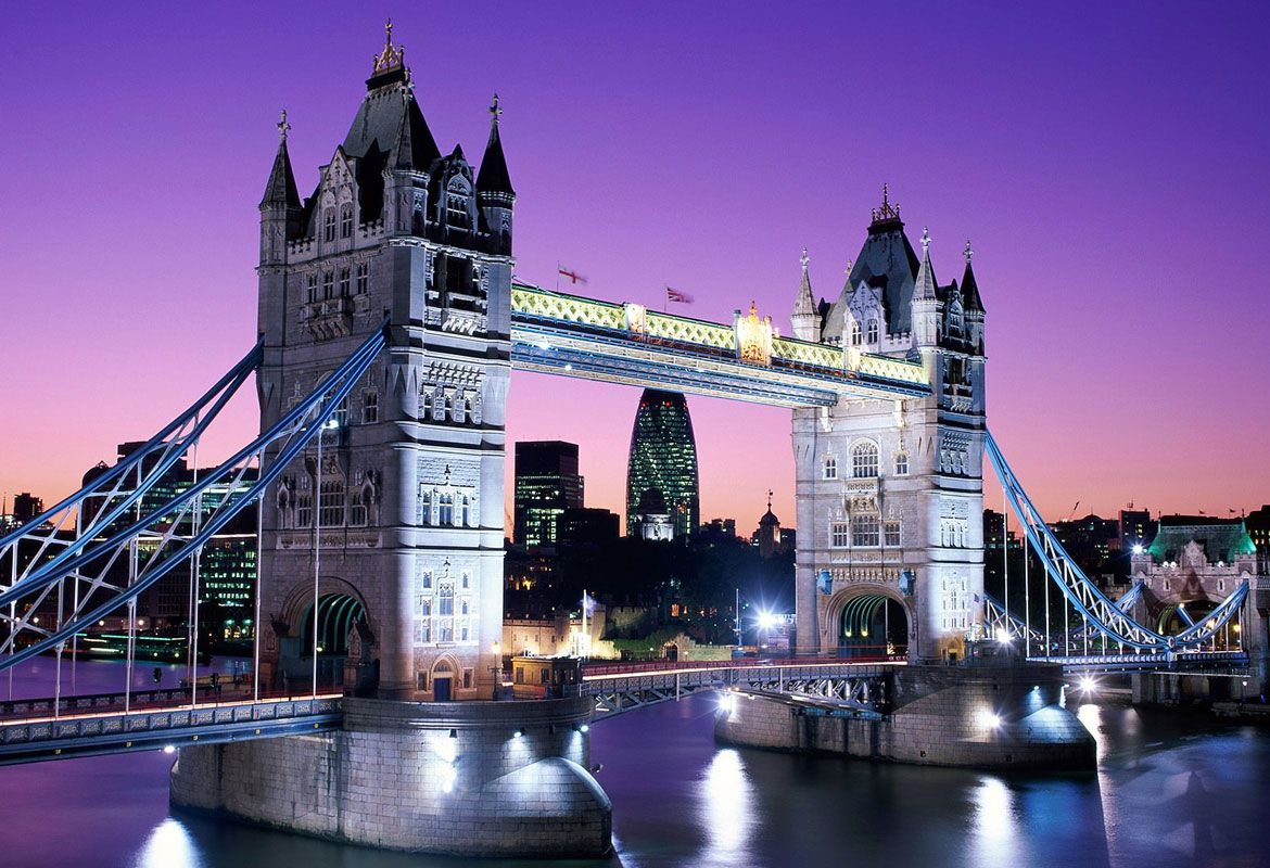 tower-bridge-1-2