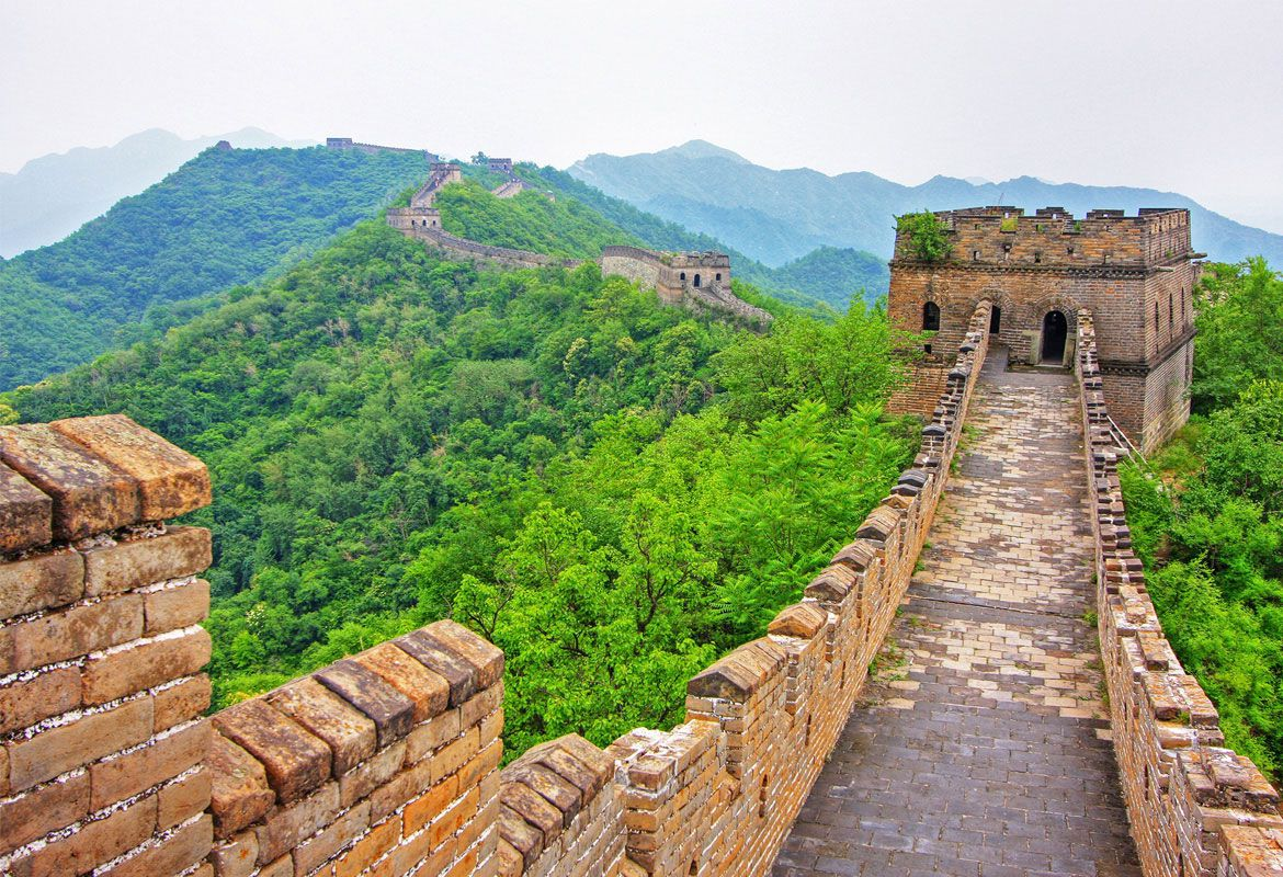 wall-of-china-3-2