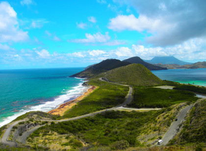 Saint-Kitts-and-Nevis-1